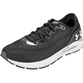Under Armour Hovr Sonic 4 Running Shoes Men black-white